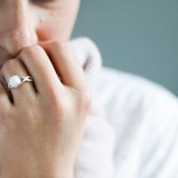 BreastMilk_Infinity_Ring_LaJoieEnRose