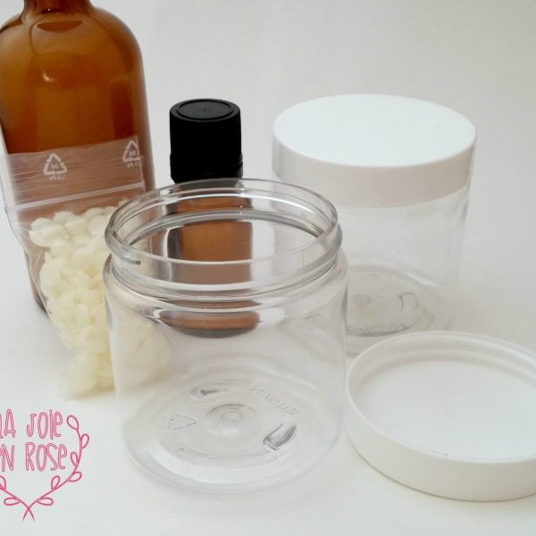 how to make breast milk lotion