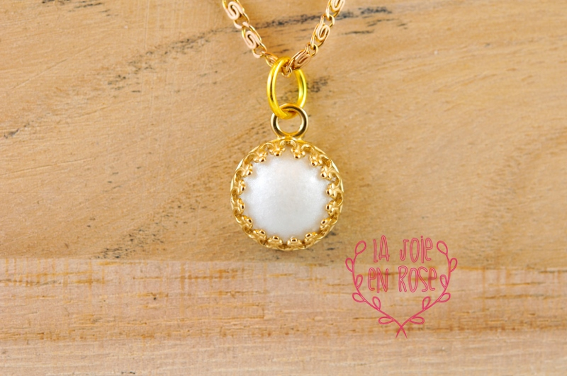 breastmilk jewelry, Breastmilk jewelry