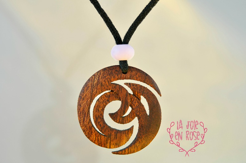 how to make a breast milk pendant