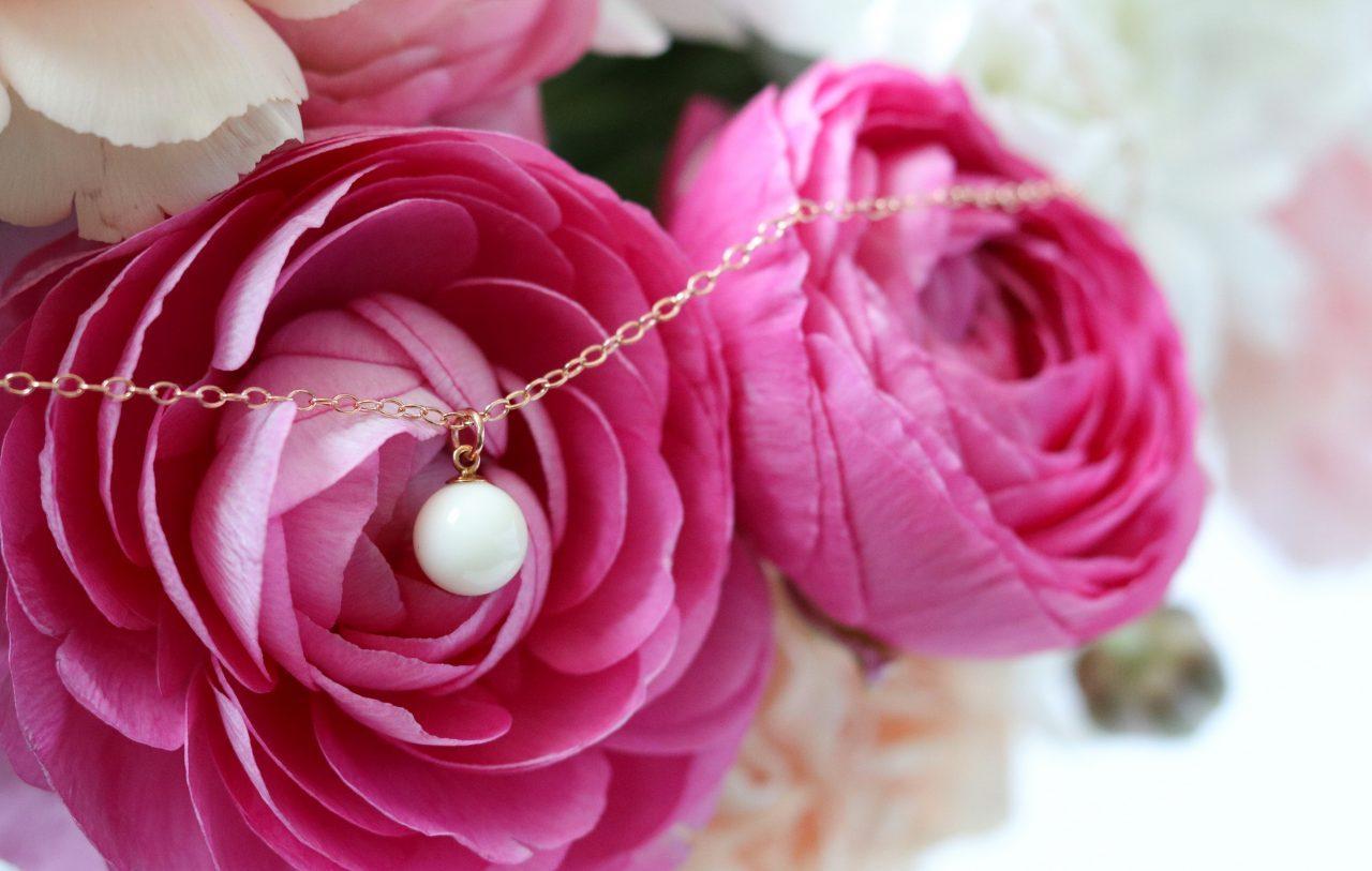 la joie en rose, La Joie En Rose