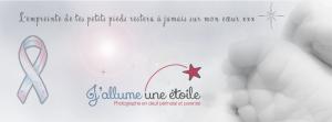 , #LaJoieAuSuivant, La Joie en Rose
